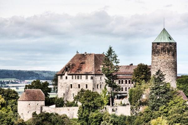 Burg-8461_0_59_Localtone_as_ik