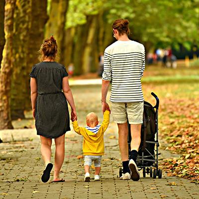 Ausflugtipps für die ganze Familie