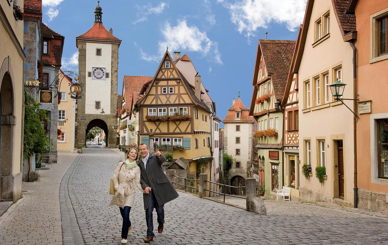rothenburg-tourismus-service_foto_respondek2015_original