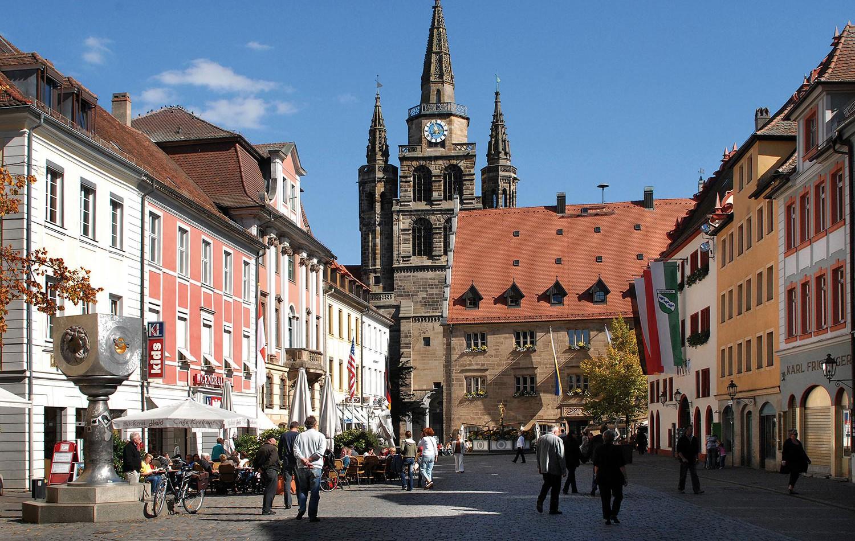 ansbach_st-gumbertus-kirche-innenstadt